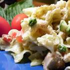 tuna-noodle